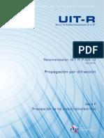R-REC-P.526-12-201202-S!!PDF-S
