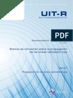 R-REC-P.834-6-200701-I!!PDF-S
