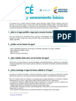 abc-agua.pdf