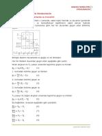 TEKNİK+FİZİK-+05+ISI+TRANSFEİ+ÖRNEK+PROBLEMLER