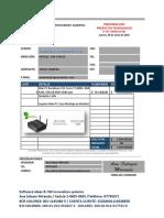 Cotizacion Mini Pc Desktop i7 5200u x31 (003)