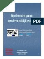 Fise_de_Control_pentru_aprecierea_calita.pdf
