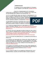 PRIMER PARCIAL DE ADMINISTRACION.docx