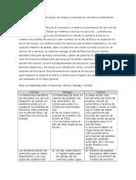 Solucion Caso Examen Parcial.docx