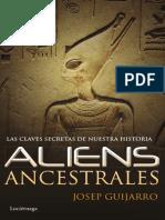 Aliens_ancestrales1.pdf