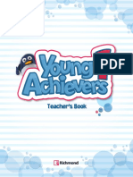 Young Achievers 1 TB