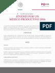JOVENES_POR_UN_MEXICO_PRODUCTIVO_2016.pdf