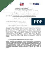 manutencao-automotiva.pdf