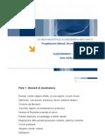 Oleodinamica-1