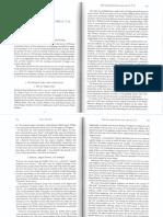 The_Golden_Dawn_and_the_OTO.pdf