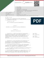 Ley SEP.pdf