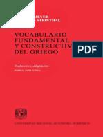 Meyer-Steinthal - Vocabulario Fundamental y Constructivo del Griego.pdf