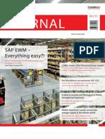 inconso-Journal-1-11-EN.pdf