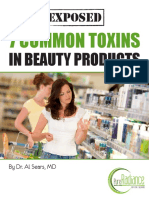 7commontoxins.tonebonus