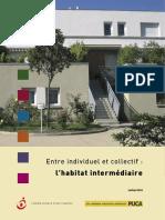 HabitatIntermédiaire_USHetPUCA_201007.pdf