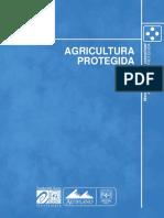 Agricultura Protegida_comunidadIMPRENTA (2)