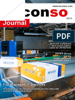 Journal0213 En