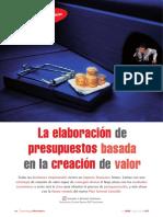 Elaboracion de Presupuestos_caso