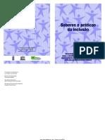 alunosdeficienciafisica.pdf