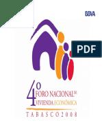 Adolfo_Albo_Marquez.pdf