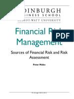 Financial-Risk-Management-Course-Taster.pdf