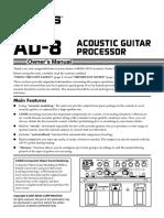AD-8_OM.pdf