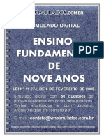 Ensino Fund Nove Anos - Vmsimulados Divulgacao Jan-2013 (1)