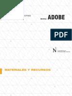 02 Sistemas y Detalles Constructivos en Adobe (1)