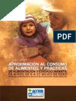 Consumo de Alimentos en niños de 6 a 23 meses.pdf