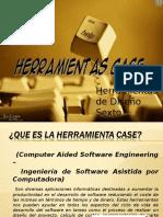 Presentacion UNINORTE HD Herramientas Diseño