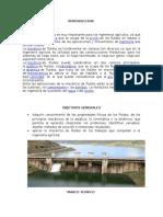 mecanica de fluidos ala ing. agricola.docx