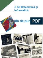 IMI_acreditare.pptx