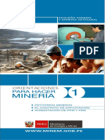 orientaciones1.pdf
