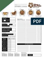 hoja_de_personaje_l5a 3 edición.pdf