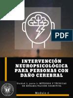 Intervencionen dañocerebral2.pdf