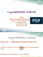 Casos Pract 1 General ITAM 2009 (PPTminimizer).ppt