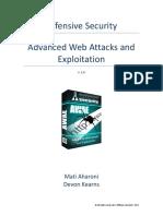awae-syllabus.pdf