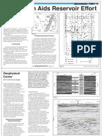 hardage01.pdf