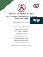 2Habilidades y Actitudes Del Paciente Psico (1)