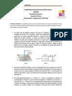 Guia Complementaria de FS415 (Primer Parcial)