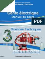 3ST_Manuel de Cours_2014.pdf