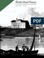 RI History- Olney's Lane Riot.pdf