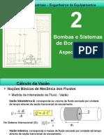 2bombasesistemasdebombeamento2008 150323175628 Conversion Gate01