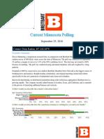 9-25-Minnesota-Breitbart/Gravis