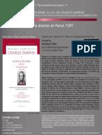 Darwin diary 2011.pdf
