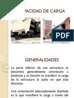 capacidad de carga 1.pdf
