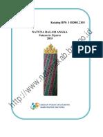 Natuna-Dalam-Angka-2015.pdf
