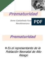 Prematuridad 2016.pdf