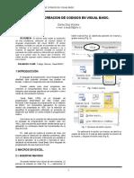 2014.05.16 Paper Taller4 Diazdanny