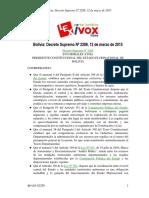 Regalías MIneras DS-N2288- 12 de marzo de 2015.pdf